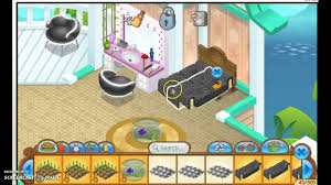 animal jam how to make a bed youtube