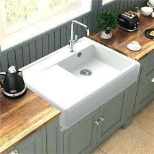 vasque evier cuisine lavabo de cuisine vasque evier cuisine cuisine id es la cat 1