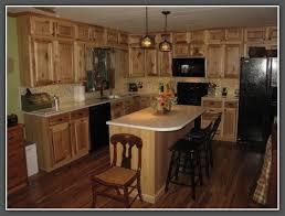 interior kitchen doors kitchen design diy doors interiors home seattle decorating
