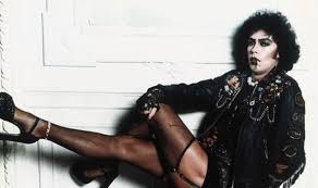 laverne cox to play dr frank n furter in the rocky horror picture