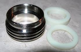 kitchen faucet attachments sink faucet hose attachment home design ideas and pictures