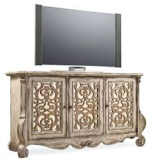 Wall Hung Tv Cabinet 50 Photos Wall Mounted Tv Stands Entertainment Consoles Tv Stand