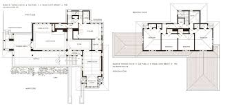 design brilliant ideas using scripts usonian house plans