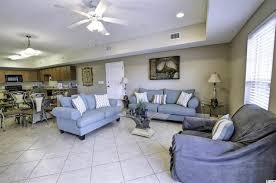 4 bedroom condos myrtle myrtle villas mb south in myrtle 4 bedroom s