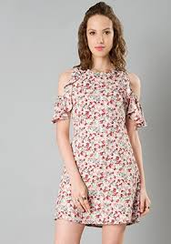 cold shoulder dresses buy cold shoulder dress online for women