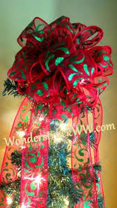 Zebra Print Christmas Tree Decorations by Christmas Tree Topper Zebra Print Tree Topper Tree Topper With
