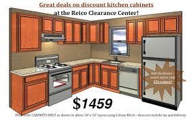 Kitchen Cabinet Sale Wedding Design Ideas - Deals on kitchen cabinets