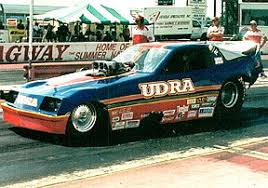 70s funny cars where are they now