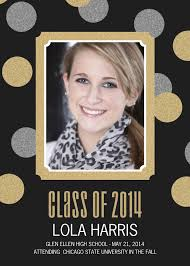 top collection of make graduation invitations which popular in