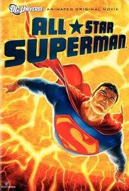 star superman video 2011 imdb