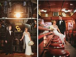 henry ford museum weddings 596 best wedding lovett greenfield images on