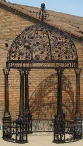 wrought iron wall planters fall wrought iron garden art best garden art images wrought iron