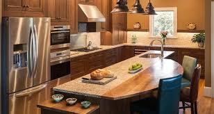 custom kitchen cabinets near me cambria countertops and kitchen remodeling products