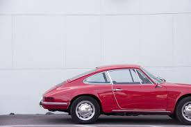 old porsche free images vintage wheel red classic car sports car
