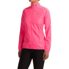 gore tex mtb jacket dare 2b evident cycling jacket for women save 75