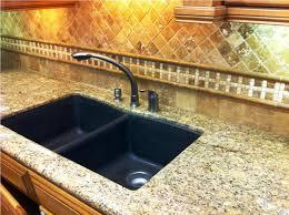 kitchen granite countertop tiles ideas image of elegant granite countertop tiles