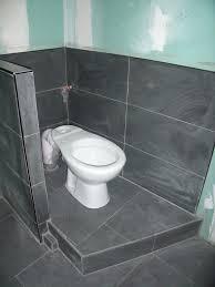 parquet pour salle de bain bien couleur plinthe avec parquet 10 peinture carrelage sol