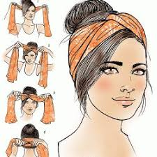 hispanic woman med hair styles 2597 best beauty images on pinterest braids hair color and hair dos