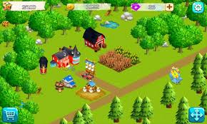 city apk farm city apk free arcade for android apkpure