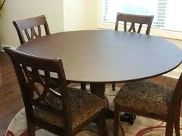 Dining Room Table Extender Table Extender From R Customers Table Extender Table