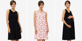 maternity clothes australia milk and stylish clothes and nursing wear