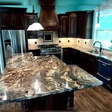 Kitchen Collection Store by Kitchen Collection Katy Tx Page 4 Kitchen Xcyyxh Com