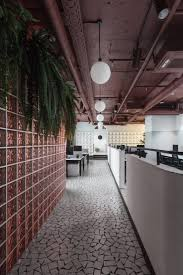 123 best office space workspace images on pinterest office