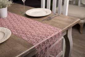 lace table runners wholesale furniture winning lace table runners burlap runner frantasia