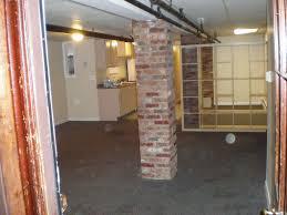 50 loft style basement design loft style house design loft style