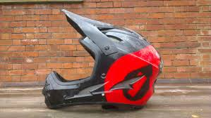 sixsixone motocross helmets 661 comp helmet 2014 review