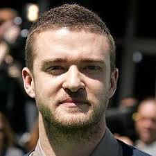 justin timberlake earrings justin timberlake sports jaeger lecoultre news