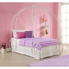 bed frames wallpaper high definition antique wrought iron bed