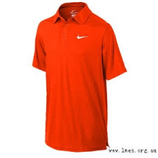 best sports clothes black friday deals nike sportswear buy cheap sports clothing u0026 shoes uk online