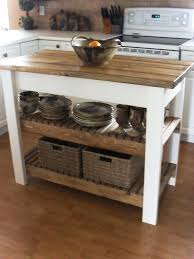 kitchen islands wood wood kitchen islands white kitchen with inset cabinets and wood