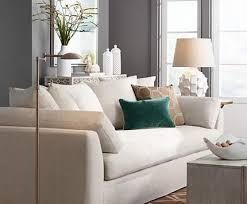 livingroom lighting living room design ideas room inspiration ls plus