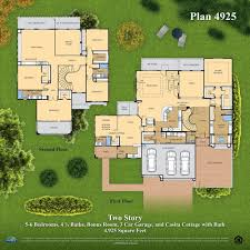 news u0026 information distinctive homes las vegas new casita cottage