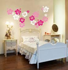 Wall Decoration Bedroom Enchanting Resistor Derating Ideas For - Wall design in bedroom
