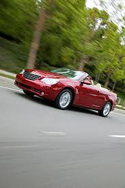 28 2008 chrysler sebring convertible owners manual 3472
