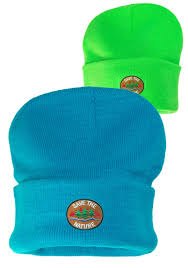 cheap custom caps hats as low as 1 60 free shipping