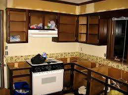 Condo Kitchen Remodel Ideas Small Kitchen Remodeling Ideas And Get Ideas How To Remodel Your