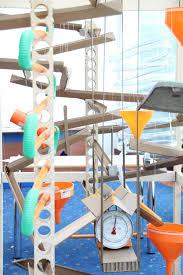 la machina la machina reading minutes counter 2014 u2014 tali buchler