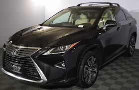 lexus murray utah 2017 lexus rx 350 f sport for sale 120 used cars from 51 156
