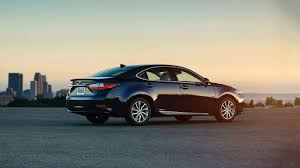 2014 lexus gs 450h car sales fiat buys chrysler this week in 2018 lexus es 300h pricing for sale edmunds