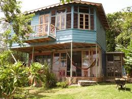 3 Bedroom House For Rent In Kingston Jamaica 69 Best Nice Homes Images On Pinterest Jamaica Kingston And