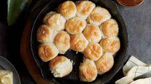 soul food thanksgiving recipes thanksgiving rolls u0026 breads southern living