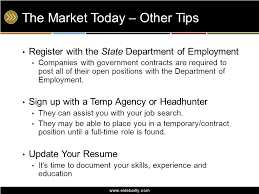 Contracts Cv Enter The Cv Template Index Page Special Offer Contracts  Manager Cv Sample oyulaw