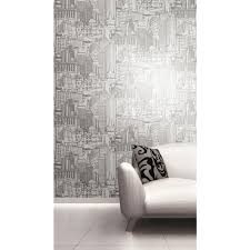 york wallcoverings home design 28 best risky business collection images on pinterest risky