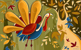 wallpapers thanksgiving free thanksgiving computer wallpaper backgrounds wallpaper cave