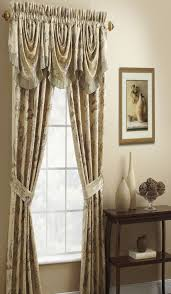 croscill iris drapes and valance set iris drapes and valance set