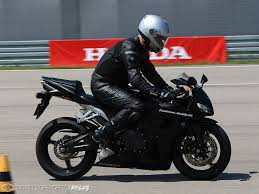 honda bikes prototype honda electronic abs tested motorcycle usa